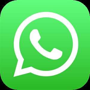 [FIXED] The WhatsApp Vulnerability that needs you to Update WhatsApp immediately