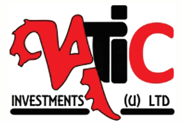 Logo Vatic Investments (1)