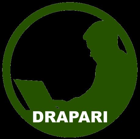 Drapari Online