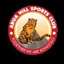 Arua Hill Sports Club Logo