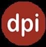 DPI-logo_long