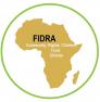 FIDRA-LOGO-small-1