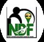 INDFUG Logo small