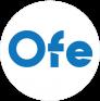 Ofe-Tickets-Logo