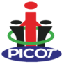 PICOT Logo small