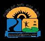 Path of Joy Logo-1
