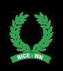 RICE LOGO-01
