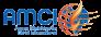 agape logo long (small)