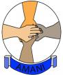 amani-initiative-logo