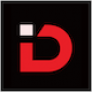 digsec initiative logo