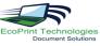 eco-print-logo4